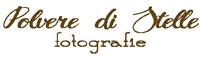 Polvere di Stelle Fotografie Logo